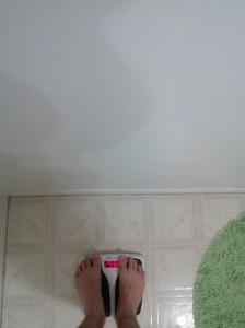 June 22 Scale